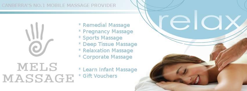 eb massage og mobil dankortterminal
