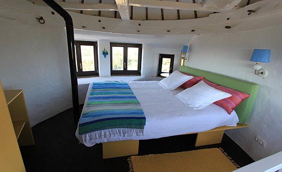 Moinho+de+Vento+Bed.JPG