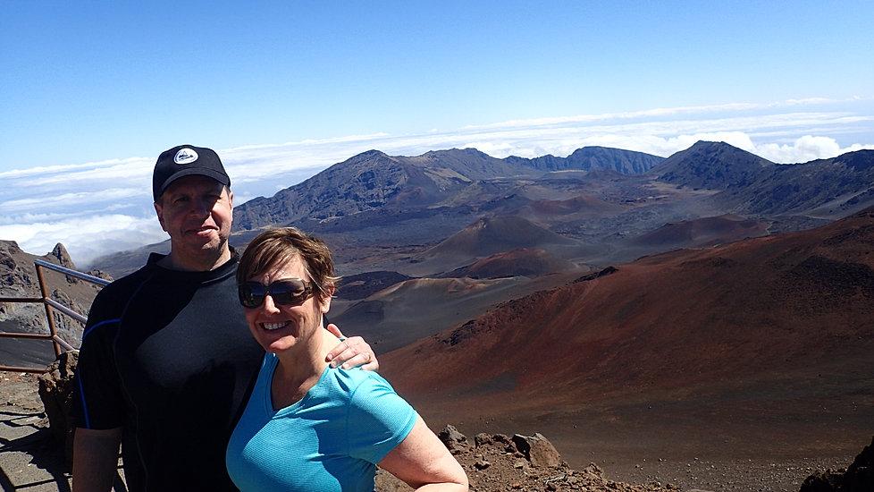 Haleakala Private Tour And Upcountry Maui