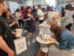 2019文博會_Julie整理_190503_0111.jpg