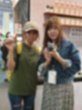 2019文博會_Julie整理_190503_0070.jpg