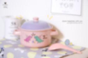 小陶鍋.jpg