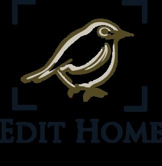 Edit Home Interior Design