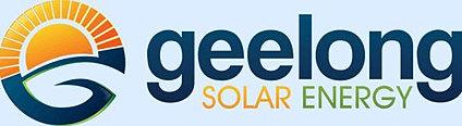 Solar Power Geelong