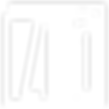 Zilla_Watermark-WEBRES.png
