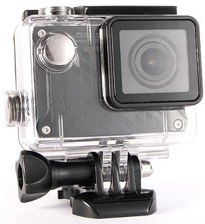 onegear action camera