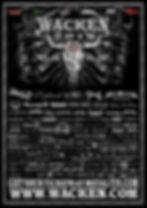 Wacken2018_1.jpg