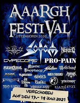 Aarghhh Festival2.jpeg