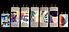 Torah Covers, Houston
