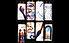 Torah Covers, Palm Beach
