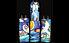 Torah Covers, St Louis