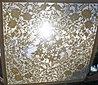 Papercut-style Huppah