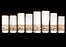 Torah Covers, Brooklyn