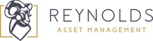 reynolds_logo.png