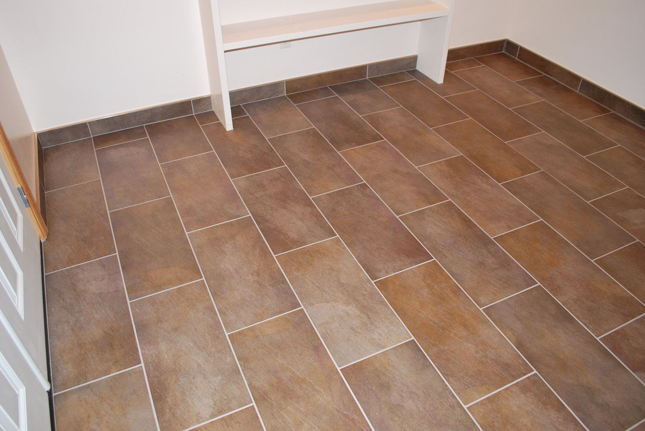Apollo custom construction serving blaine bellingham for 12x24 tile patterns floor