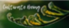 Bella Header Banner-2.png