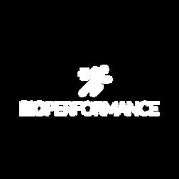 BioPerformance.png