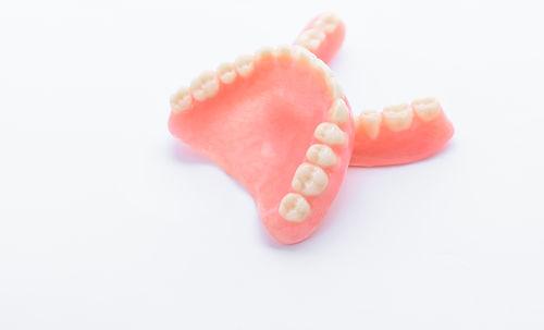 Full denture on white background.jpg