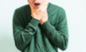 Temporomandibular disorders.jpg