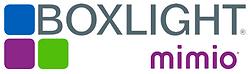Boxlight-Mimio Classroom Technology