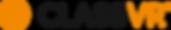 classvr-logo.png