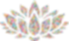 flower-1817511__340.png
