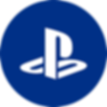 iconfinder_playstation_3069713-3.png