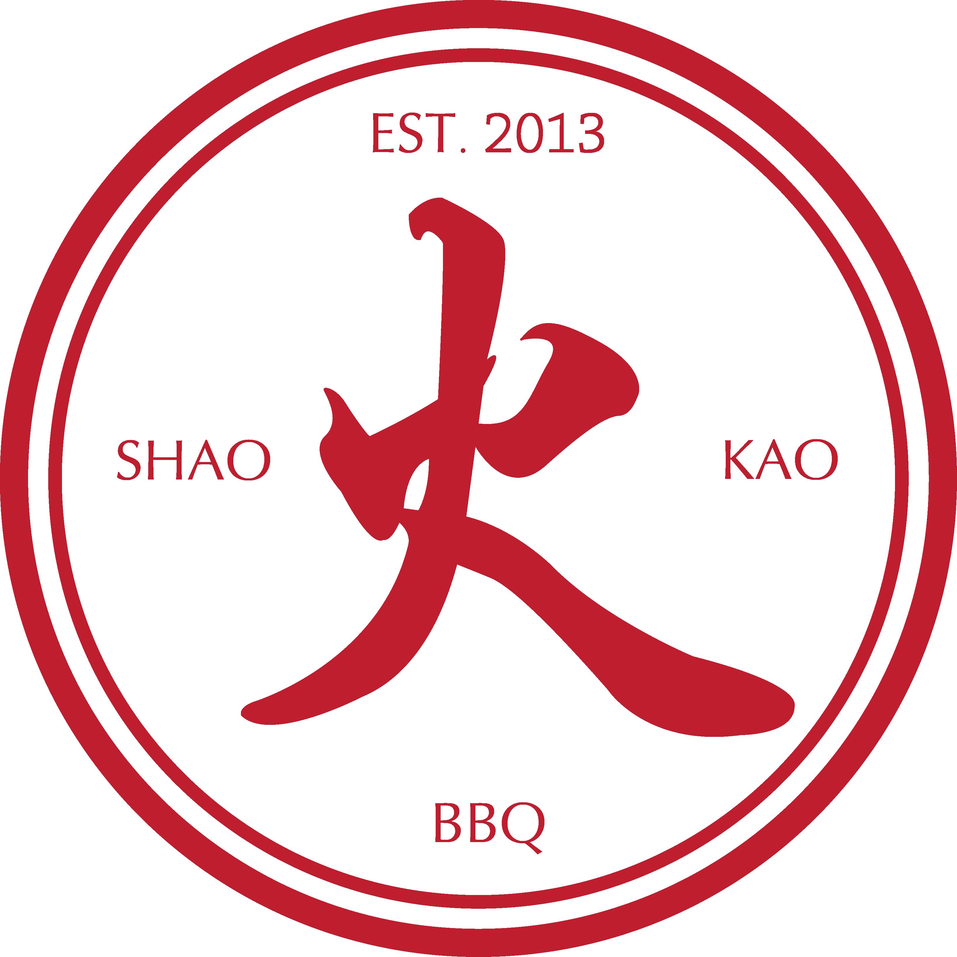 Kao Kao Bbq Shao Kao Bbq | Community