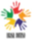 Campanha Brasil Diverso - Promovendo o Respeito as Diferenças