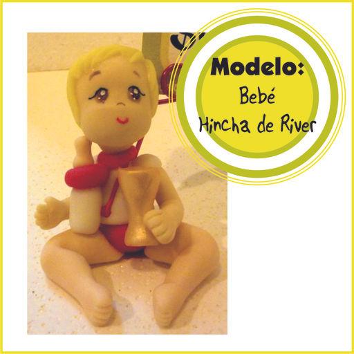 Juguetes Bebes Munecos Peluches en Mercado Libre México