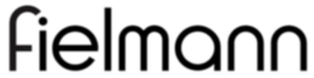Fielmann_Logo.png