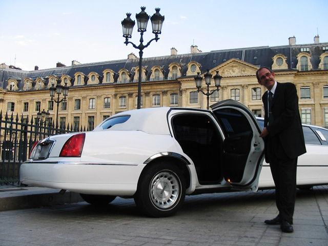 bassami prestige location voiture avec chauffeur minibus et berline paris. Black Bedroom Furniture Sets. Home Design Ideas