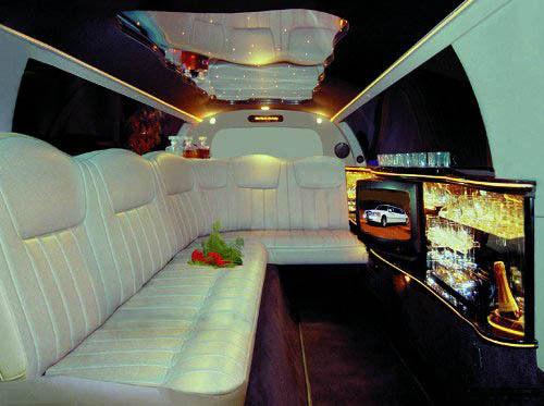Styloriental traiteur hallal oriental pour mariage for Decoration interieur voiture