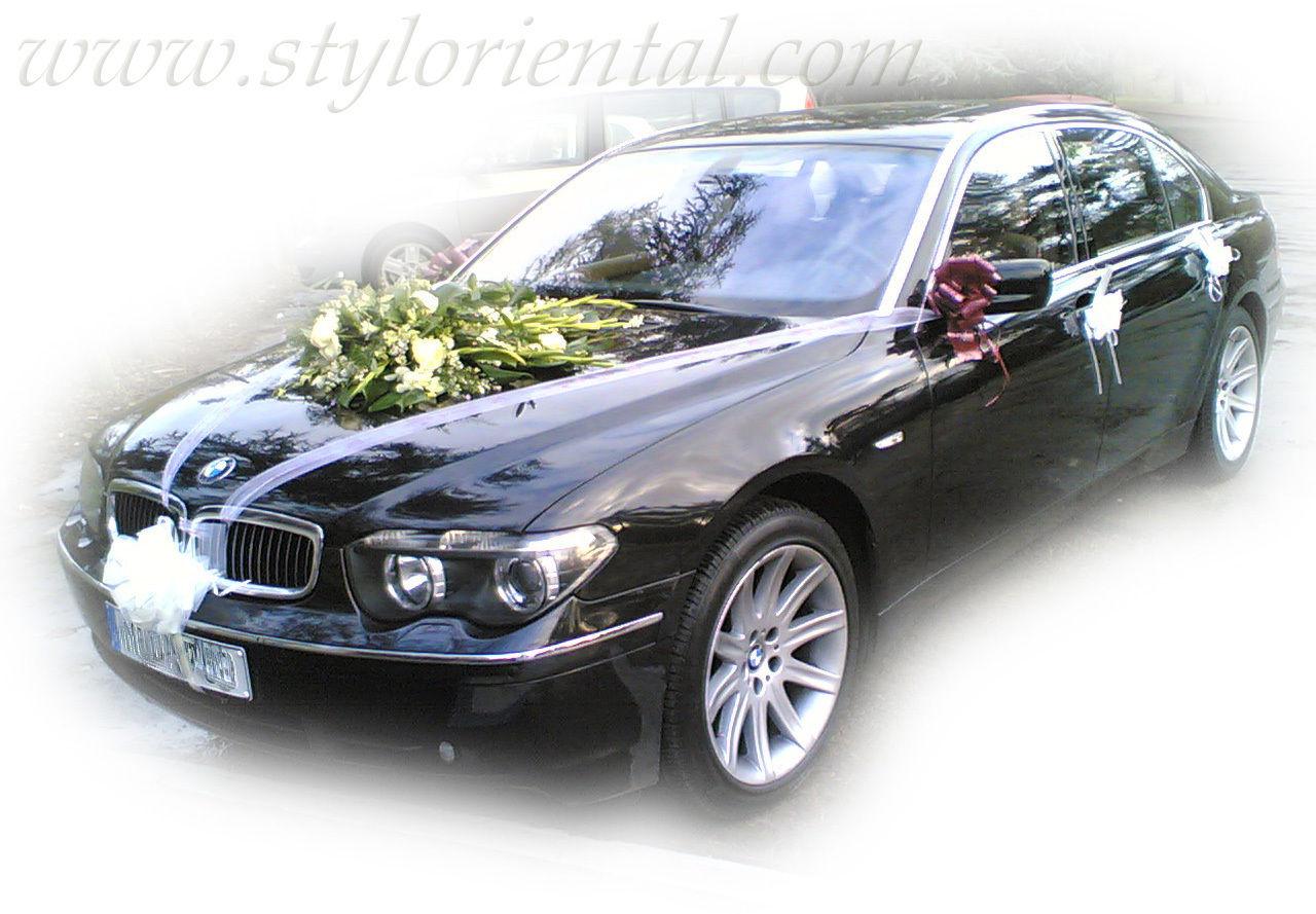 decoration voiture mariage tours id es et d 39 inspiration sur le mariage. Black Bedroom Furniture Sets. Home Design Ideas
