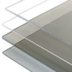 how to cut suntuf polycarbonate roofing