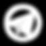 Social Media Icon-TELEGRAM.png