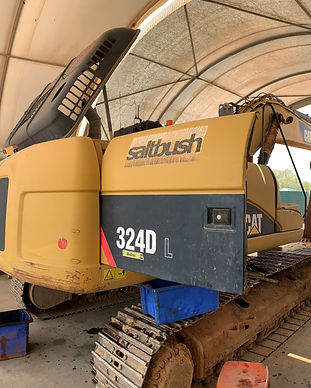 Saltbush Digger.jpg