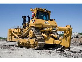 Saltbush D9T Equipment Hire.jfif