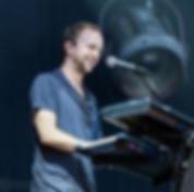Kristian Krafliing.jpg