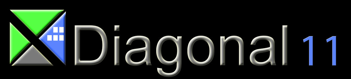 logo1 copy33.jpg