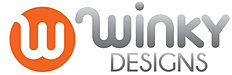 Winky Designs Fashion Watches and Fashion Accessories