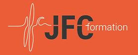 JFC_logo-petit-format_CMJN_edited_edited