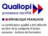 JFC FORMATION certifié QUALIOPI.png