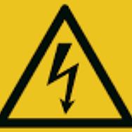 Danger électrique.PNG