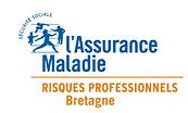 assurance maladie.png
