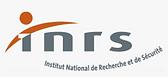INRS-logo-actualites.jpeg.png