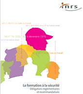 Brochure INRS ED6298.PNG