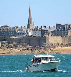 Excursion JFC Maritime Saint Malo.jpeg
