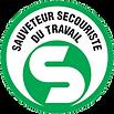 SST_Sauveteur_Secouriste_du_Travail.png