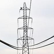 Electricité HT.PNG